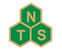National Technical Services Establishment logo