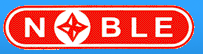 Noble Equipment Establishment logo