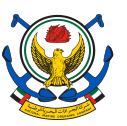 National Marine Dredging Company logo