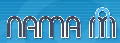 Nama Development logo