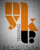 Myka Uniforms Trading LLC logo