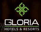 Mourouj Hotel Apartments logo