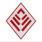 Mekandel Trading Company LLC logo