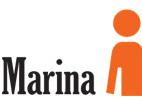 Marina Insurance Brokers logo