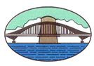 Maqta Bridge Engineering logo
