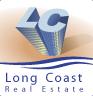 Long Coast Real Estate Management LLC logo
