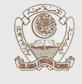 Islamia English School logo