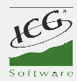 Industrial Controls Group logo