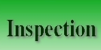 Inspection Corrosion Engineeirng Services LLC logo