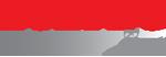 Zultec Technical Services logo