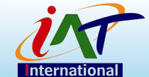 International Advance Trading logo