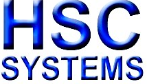 Hader Security & Communication Systems logo