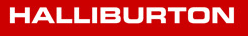 Halliburton - Sperry Drilling Services logo