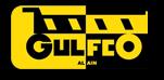 Gulf Engineering Heavy Vehicle Body Manufacturing Factory LLC Gulfco En logo