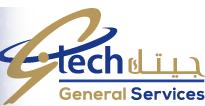 G Tech Medical Services LLC logo