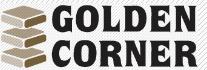 Golden Corner Marble & Sanitary Material Trading Co logo