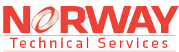 Norway Technical Services logo