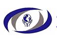 Global Hardware & Tools LLC logo