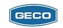 Akai Gen Enterprises logo