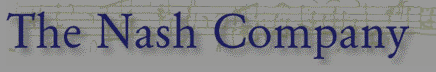North Africa Shipping logo