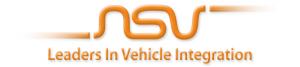 NSV Trading LLC logo