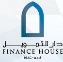 Finance House logo