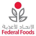 Federal Foods LLC logo