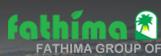 Fathima Trading Company & Supermarket LLC logo