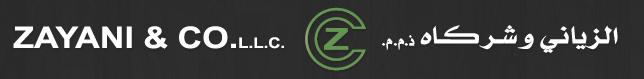 Zayani & Company LLC logo