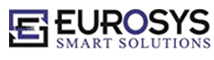 Eurosys Smart Solutions logo