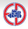 Eurodiesel Services LLC logo