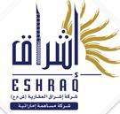 Eshraq Properties Company (PJSC) logo