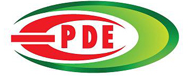 Excellent Projects Development Establishment logo
