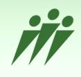 Epic Recruitment Services logo