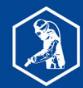 Emirates Blastmaster LLC logo