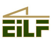 Emirates International Law Firm logo