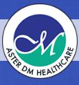 Rafa Pharmacy logo