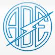 Al Dhafra Electronics Company LLC logo