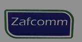 Zafcomm LLC logo