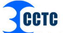 Control Contracting & Trading Company Private Limited logo