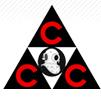 CCC Underwater Engineering SAL logo