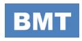 Bin Mohsen ME Trading LLC logo