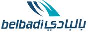 Belbadi Enterprises logo