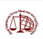Al Wasl International for Advocates & Legal Consultants logo