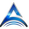 Autochim Systems Abu Dhabi logo