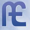Asqalan Trading Establishment logo