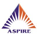 Aspire Mechanical Equipments Trading LLC logo