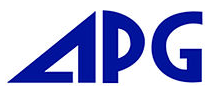 Architectural Planning Group logo