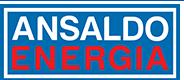 Ansaldo Energia SpA logo