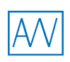 Al Nasser Holdings logo